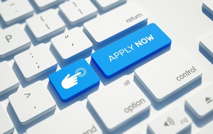 bt_steps_to_claim_jobkeeper