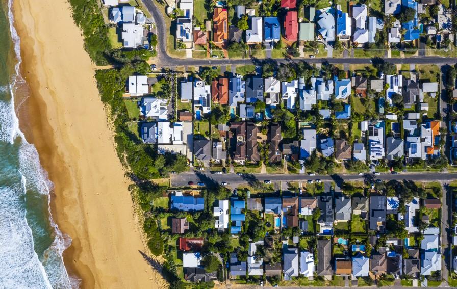 tax time property pitfalls